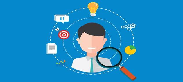 Solving-Modern-Performance-Management-Challenges