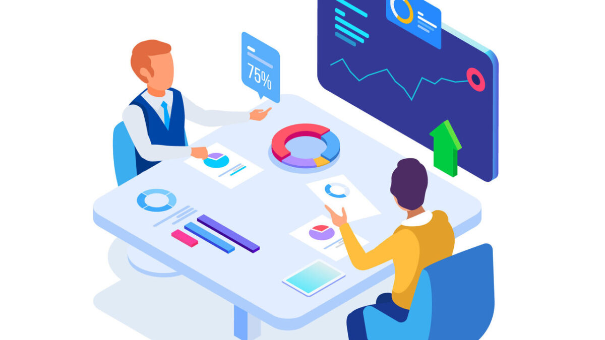performance-management-system