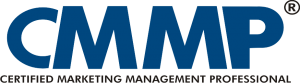 CMMP-Blue-Logo-300x83.png