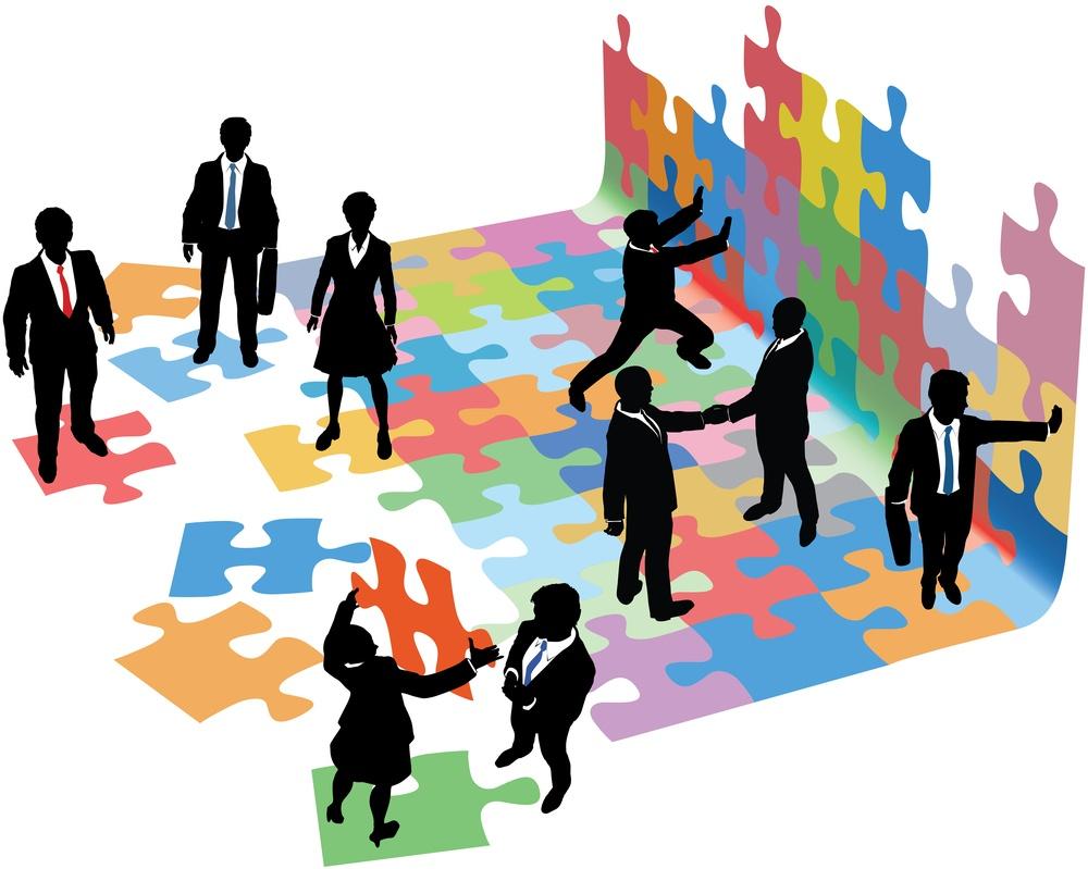 Culture First HR tech implementation