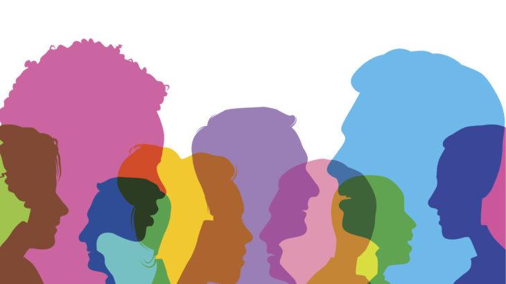 Establish a Unified Culture