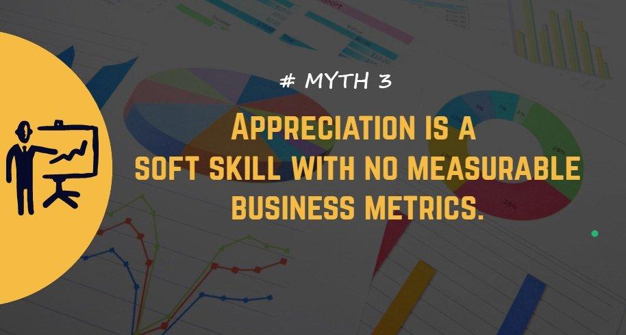 Metrics2 (2).jpg