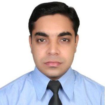 Vijay Pic.jpg