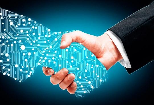 Peoplecart HR tech implementation